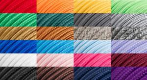 fils_electriques_choix_couleurs