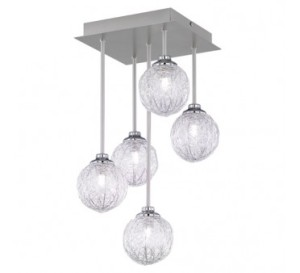 lampe-boule-plafond-night-living
